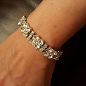 Never Worn Monet Bracelet